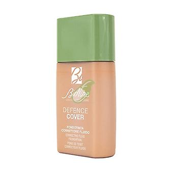 Defense Cover 103 - Intermediate - Beige 40 ml