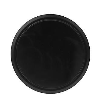 72mm ND Fader Neutraali Tiheys Säädettävä Muuttuva Suodatin ND 2 - ND 400 Filter (musta)