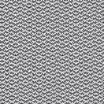 Erismann Art Deco Grey Silver