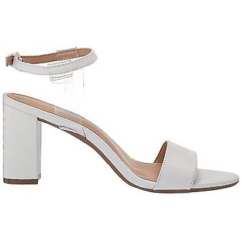 Aerosole Frauen's Waterbird Heeled Sandale