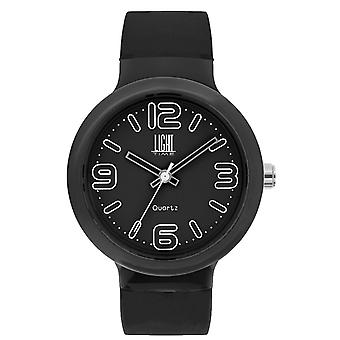 Light time watch europe l177b