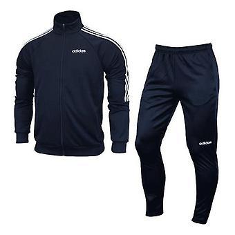 Trainingsanzug für Erwachsene Adidas SERE 19 TS Herren
