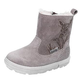 RICOSTA Tex Boot Grey