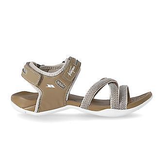 Trespass Womens/Ladies Camello Sandals