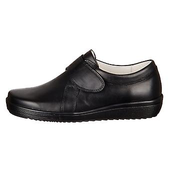 Christian Dietz Locarno 95919611076 universal all year women shoes