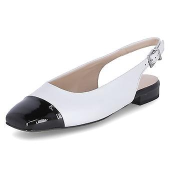 Peter Kaiser Killeenpk 17709987 Universal Damen Schuhe