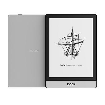 Boox Poke2, Case Epaper Digitale Papieren Tablet