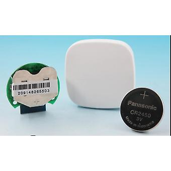 210l- Bluetooth Device, Longue distance, Beacon Proximity For Marketing