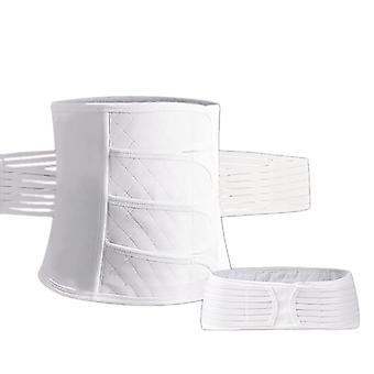 Maternal korsett etter graviditet belte bandasje band recovery shapewear