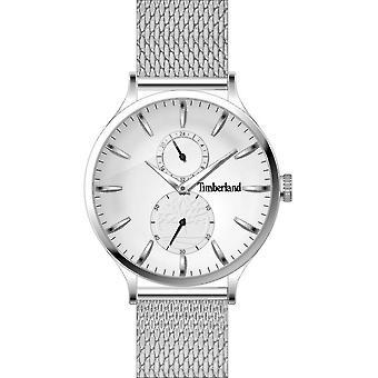 ティンバーランド - 腕時計 - 男性 - イーストモア - TDWJK2001101