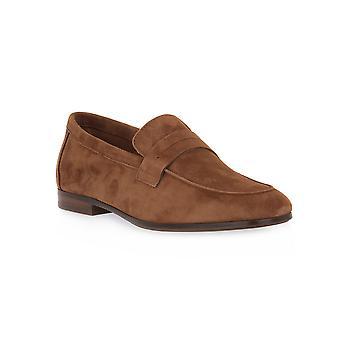 Frau farro daino shoes