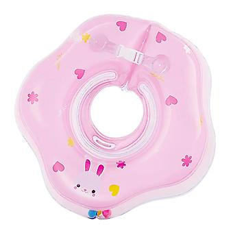 Baby Swim Neck Ring For Swimming Pool