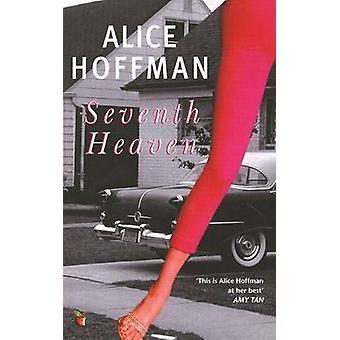 Sjunde himlen av Alice Hoffman - Bok från 9781844089833