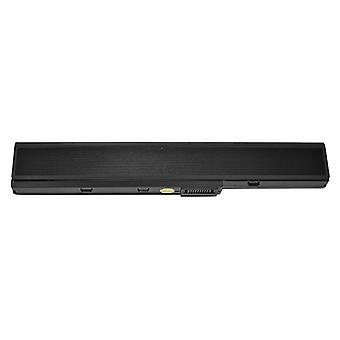 Laptop & s Batteri för Asus