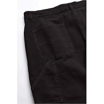 品牌 - 好读男人的直健身木匠裤子