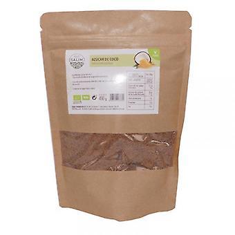 Eco Salim Eco Coconut Sugar Powder 400 gr