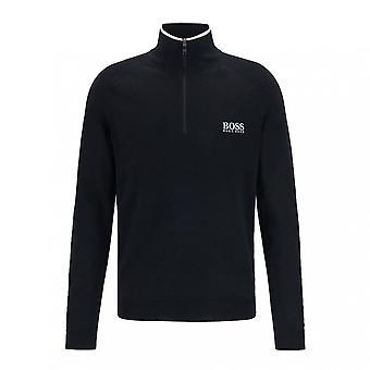 BOSS Athleisure Boss Athleisure Athleisure Zenno Mens Sweatshirt