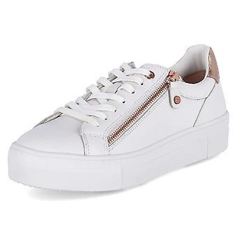 Tamaris 112331226119 universal  women shoes