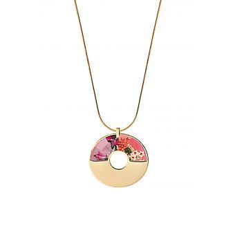 Christian Lacroix smykker kvinners halskjede - XFJ4301 - Dor