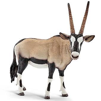 Oryx de Schleich