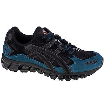 Sneakers Asics lifestyle 1021A160-002
