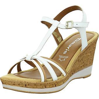 Tamaris 112834726145 ellegant  women shoes