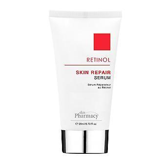 Retinol skin repair-  serum