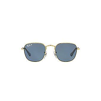 Óculos Ray-Ban Junior 0RJ9557S, 286/ 2V, 46 Unisex-Adulto