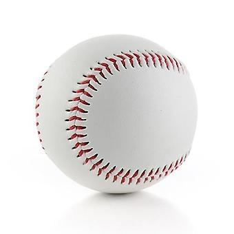 Fine-quality 9 PU Baseball Training Ball Zachte vulling Combat Ball