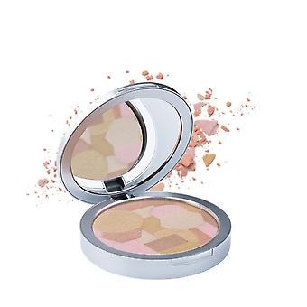 Lookx glow highlighter powder - 5.3g