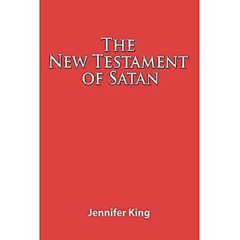 Das Neue Testament Satans