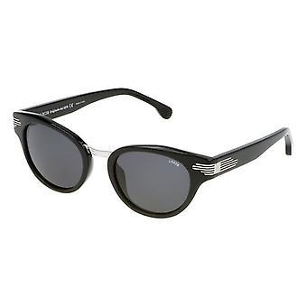 Solglasögon för damer Lozza SL4075M500700 (ø 50 mm)