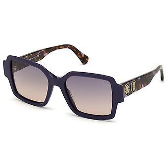 Ladies'Sunglasses Roberto Cavalli RC1130-5481W (ø 54 mm)