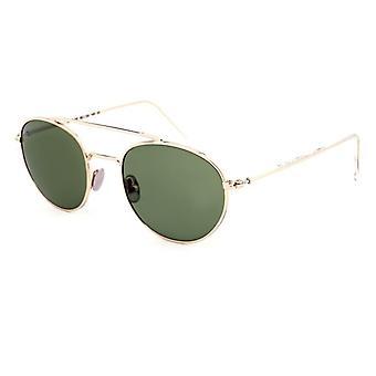 Unisex Sunglasses L.G.R DAHLAK (Ø 50 mm)
