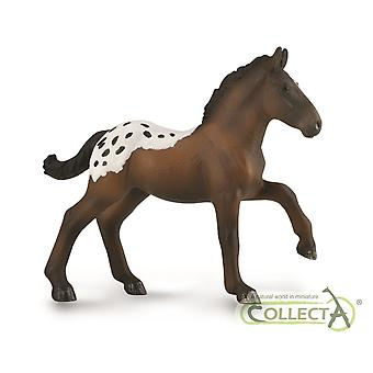 CollectA Sugarbush Draft Figurine Collectable Toy Roleplay Pretend