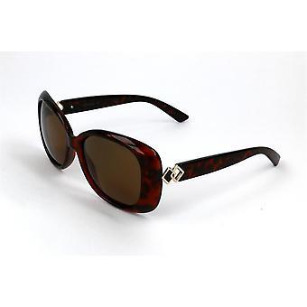 Polaroid sunglasses 762753659019