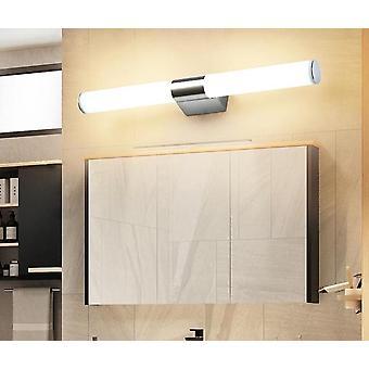 Led seinävalo, kylpyhuone pukuhuone keittiö seinävalaisin