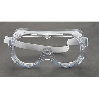 Suojalasit Universal Diving style 2 kpl