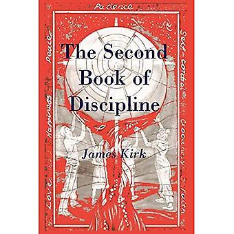 Second Book of Discipline