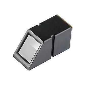 As608- Fingerprint Reader Optical Module Sensor