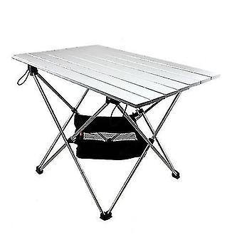 Portable Foldable Camping Hiking Desk Table