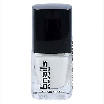 Vernis à ongles Bnails Sabrina Azzi Content 240 (5 ml)