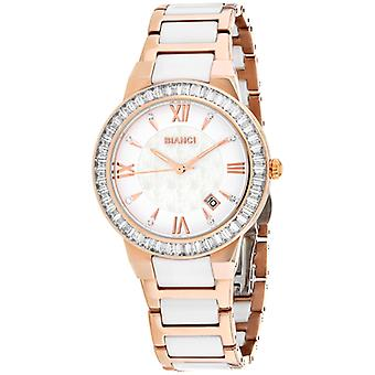 Rb58721, Roberto Bianci Women'S Allegra Watch