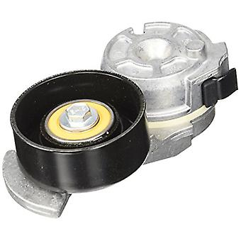 Dayco 89291 Automatic Belt Tensioner
