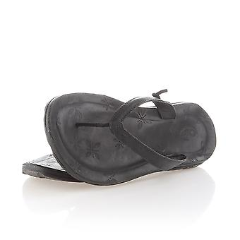 Chaco Locavore Black J102208 universal summer women shoes