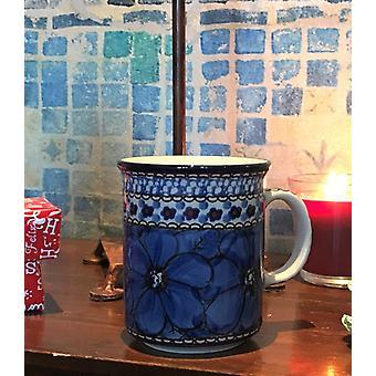 Potten tallerkener, 300 ml, høyde 9,5 cm, 4, BSN m-5205
