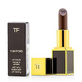 Том Форд мальчиков и девочек губы цвета - # 88 Трэвис - 2g/0,07 oz