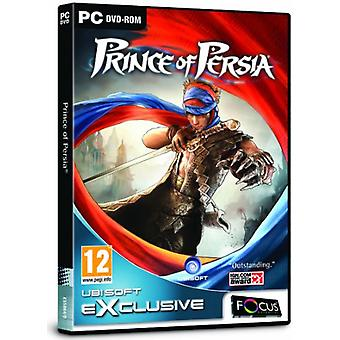 Prince of Persia (PC DVD) - New