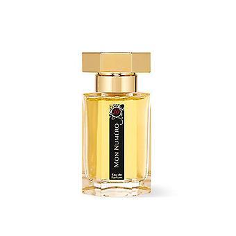 L'Artisan Parfumeur 'Mon Numero 10' Eau de Parfum 0.7oz/30ml New In Box