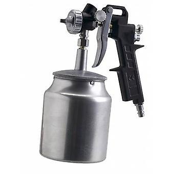Ferm Pneumatic spray gun 6 bar